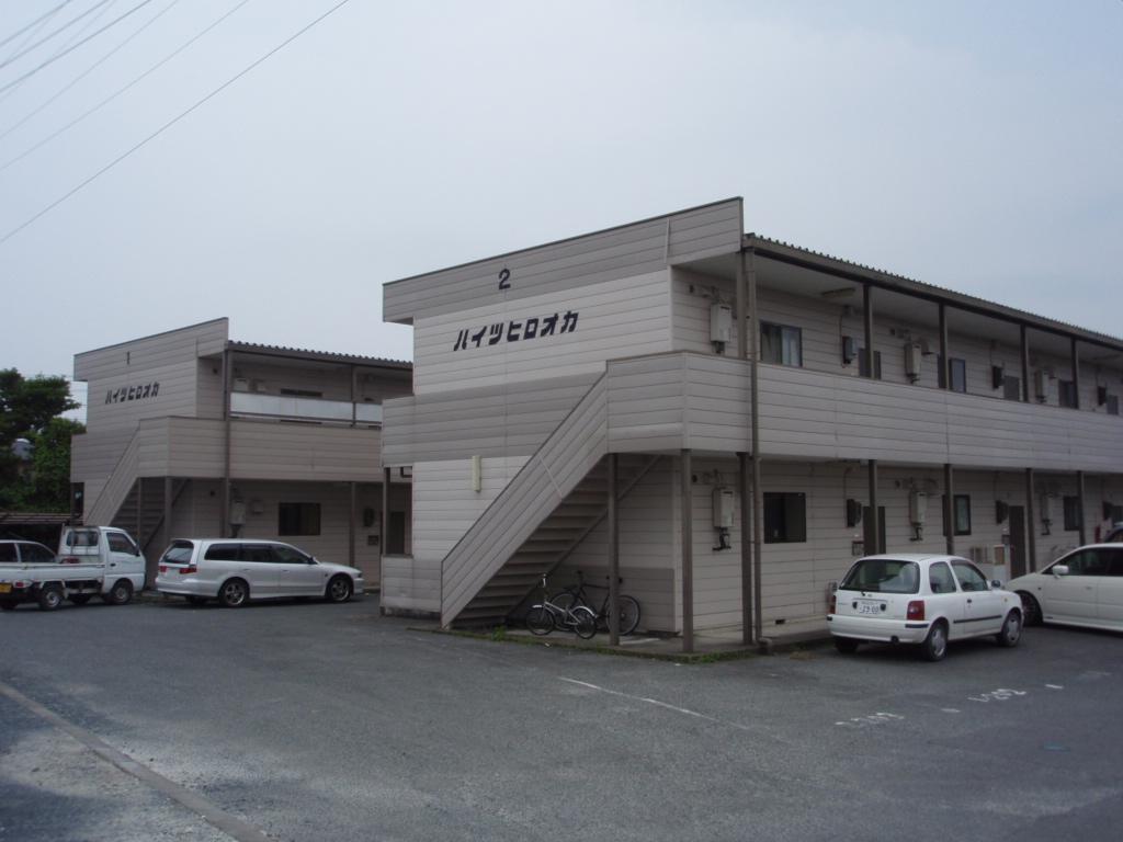 サイディング外壁塗装完了です![浜松市南区の加藤塗装]|外壁塗装、屋根塗装