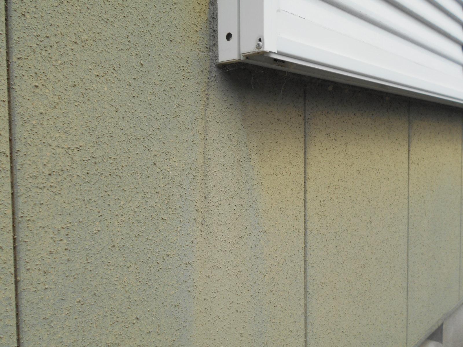 外壁屋根無料診断[浜松市南区の加藤塗装] 外壁塗装、屋根塗装